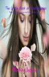 The Little Book of Youthfulness - How to use the power of your mind to help you stay young (The Little Book Series)