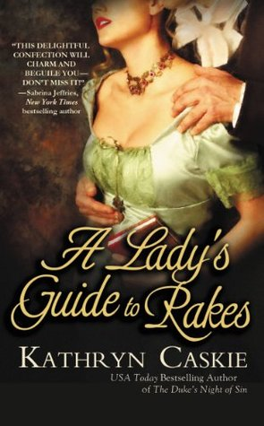 a-lady-s-guide-to-rakes