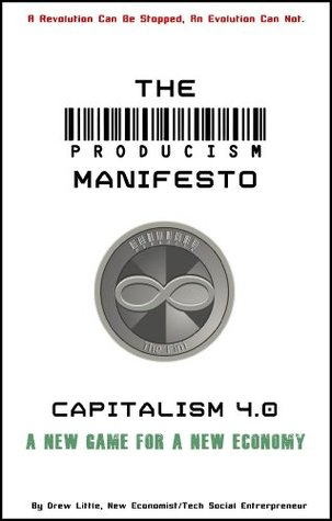 the-producism-manifesto-a-new-game-for-a-new-economy