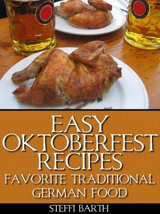 Easy oktoberfest recipes favorite traditional german food by easy oktoberfest recipes favorite traditional german food forumfinder Image collections