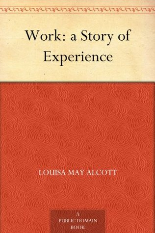 work-a-story-of-experience