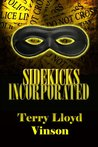 sidekicks incorporated