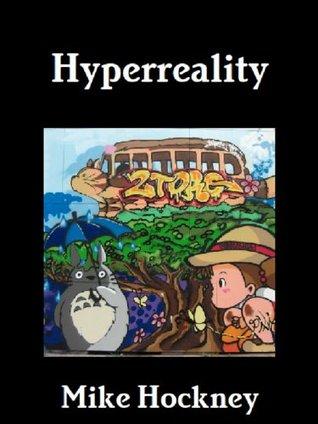 Hyperreality