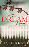 My Dream of You
