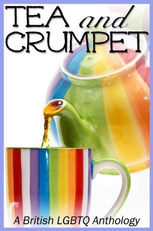 Tea and Crumpet by Josephine Myles