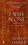Faith Alone: A Da...