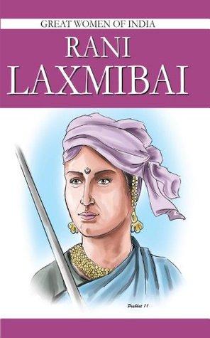 Rani Laxmibai