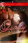The Queen (Seasons of Passion: Summer Lovin')