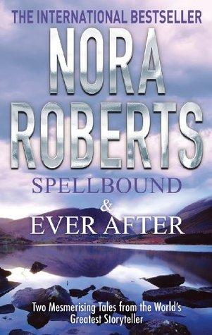Spellbound & Ever After