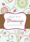 Count Your Blessi...