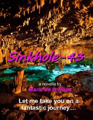 Sinkhole-43