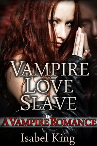 Tube big vampire erotica short stories