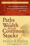Paths to Wealth T...