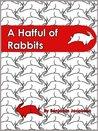 A Hatful of Rabbits