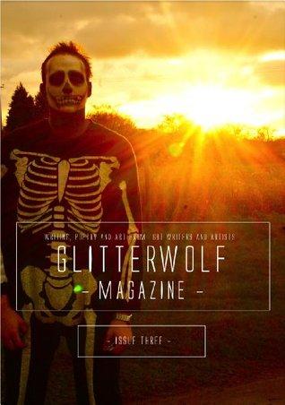 Glitterwolf: Issue 3