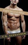 Eight Second Affair (Gay Cowboys)