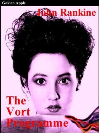 The Vort Programme