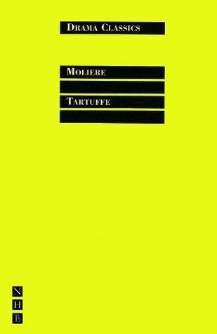 Tartuffe: Full Text and Introduction