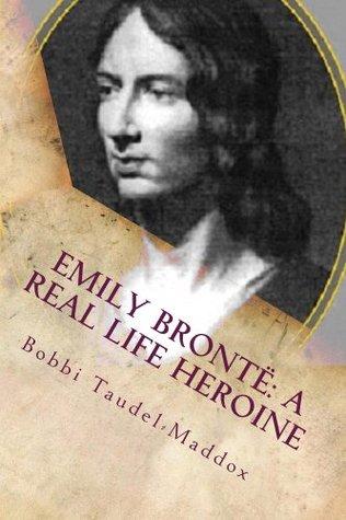 Descarga gratuita de ebook para jar móvil Emily Bronte: A Real Life Heroine