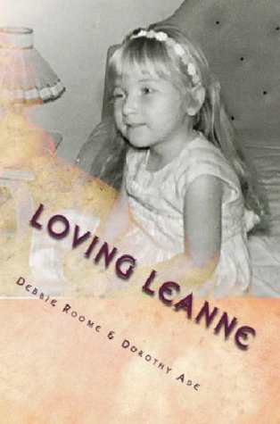 Loving Leanne
