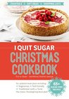 I Quit Sugar Christmas Cookbook