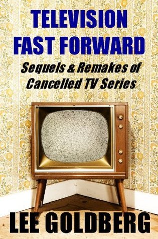 Television Series Revivals: Sequels or Remakes of Cancelled Shows