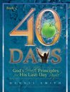 40 Days (God's Health Principles for His Last-Day People)
