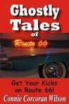 Ghostly Tales of Route 66