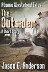 The Outsider (short story - Atomic Wasteland Tales)