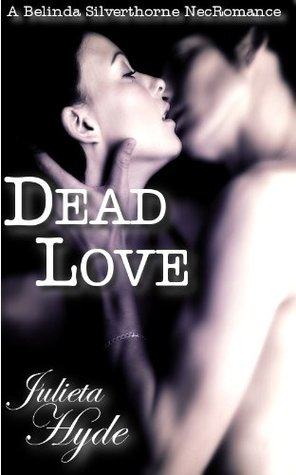 Dead Love