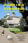 Death on a Golden Isle (A  Roaring 20s Mystery)
