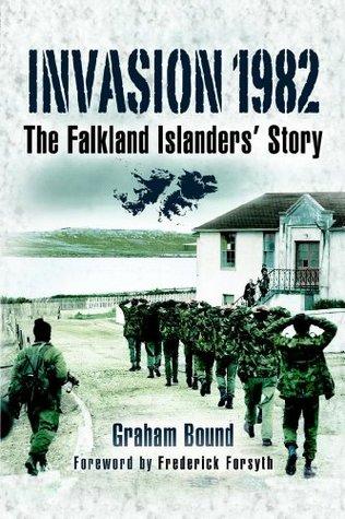 invasion-1982-the-falkland-islanders-story