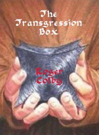 The Transgression Box