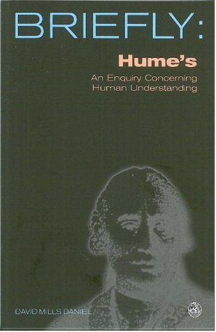Briefly: Hume's Enquiry Concerning Human Understanding (Briefly