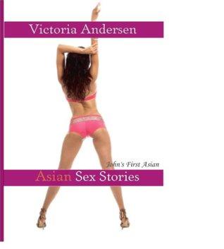 Minton public asian sex stoies lady porn