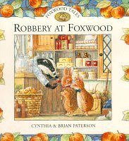 robbery-at-foxwood