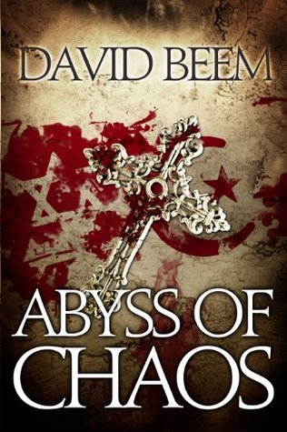 Abyss of Chaos by David Beem