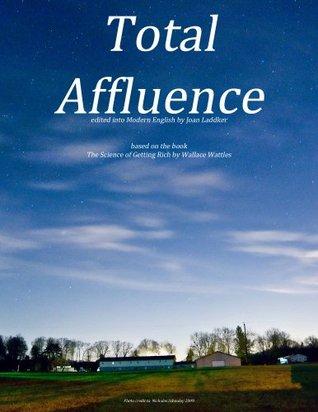 Total Affluence