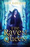 The Raven Queen (Feral Child)