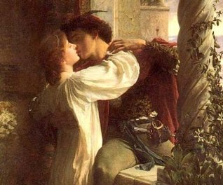 Romeo and Juliet: German Learning Edition with Paragraph-By-Paragraph Translation