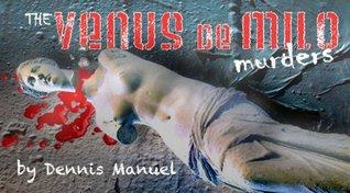 The Venus De Milo Murders