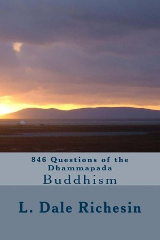 846 Questions of the Dhammapada