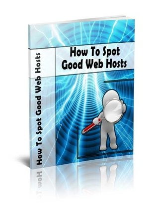 Web Hosting For Beginners