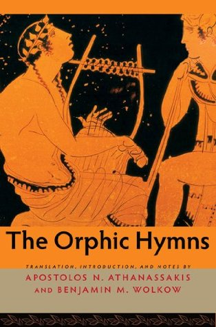 Download book the orphic hymns pdf mp3 audio fully free ebook the orphic hymns by apostolos n athanassakis read fandeluxe Choice Image