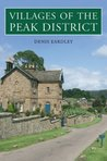 Villages Of The Peak District