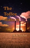 The Toffee Makers