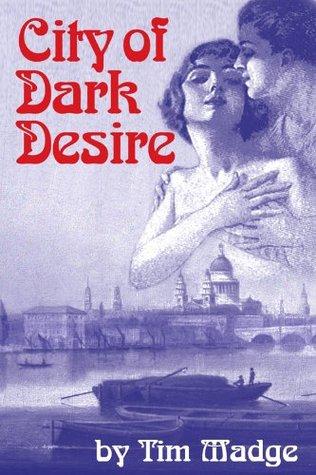 city-of-dark-desire