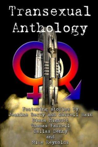 Transexual Anthology