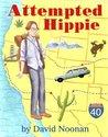 Attempted Hippie