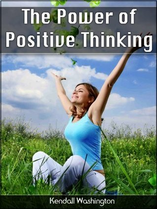 How to Use Affirmations for Weight Loss and Improving Health